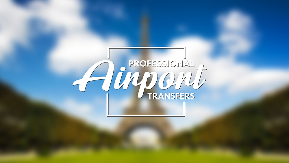 Liverpool Airport Taxi Transfers